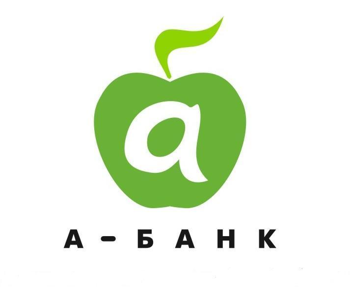 1319548042_abank