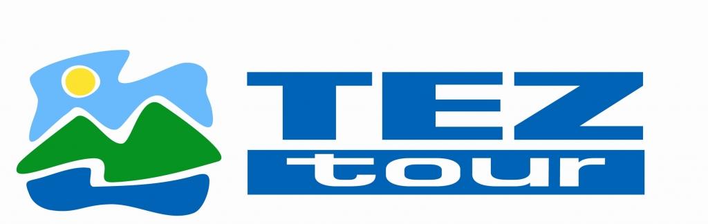 logo-tez-tour