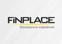 В Москве пройдет конференция FinPlace