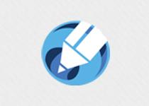 3 октября LiveTex запустил собственный блог