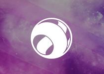 LiveTex анонсировал полное обновление интерфейсов