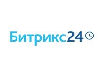 Обновление Открытых линий Битрикс24