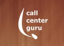 Саммит «Оптимизация контактного центра»